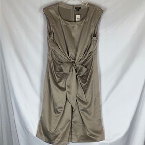 NWT Ann Taylor dress holiday New Year's Eve 6